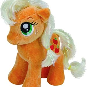 My Little Pony - Peluche poney Apple Jack