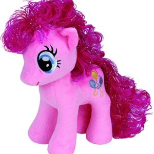 My Little Pony - Peluche Pinkie