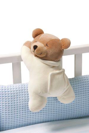 Prince Lionheart - Boite à musique Tummy Sleep